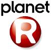 Planet'R à Saint-Lô